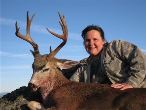 2011 deer hunting 20120225 1106013989