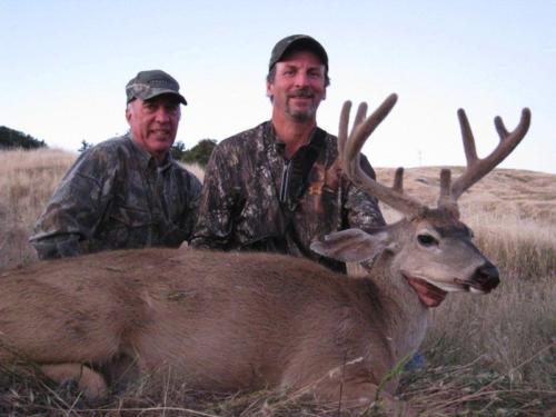 2012 deer hunt 20130130 1125701523
