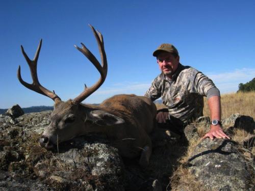2012 deer hunt 20130130 1147355740