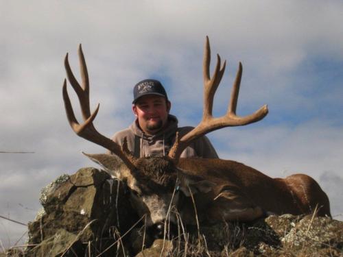 2012 deer hunt 20130130 1426074959
