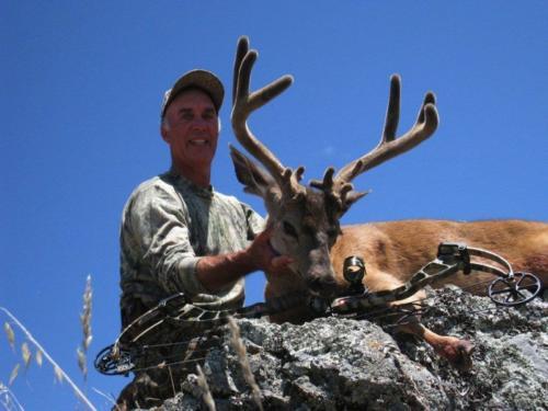 2012 deer hunt 20130130 1546033706