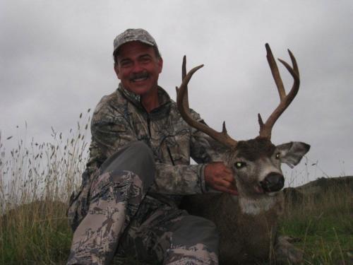 2012 deer hunt 20130130 1770676515