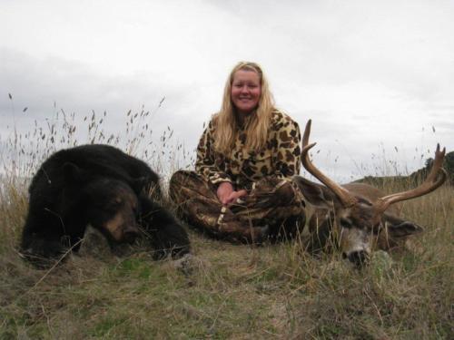 2012 deer hunt 20130130 1989226232
