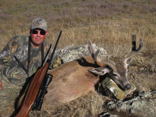 2012 deer hunt 20130130 2004892125