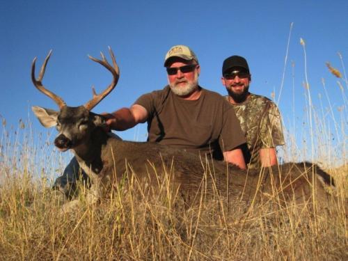 2012 deer hunt 20130130 2024090926