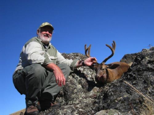 2012 deer hunt 20130130 2062407143