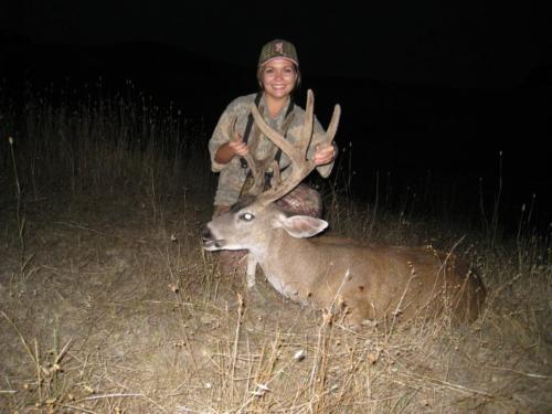 2013 deer 20140128 1070540021