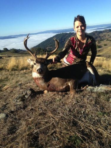 2013 deer 20140128 1775437595