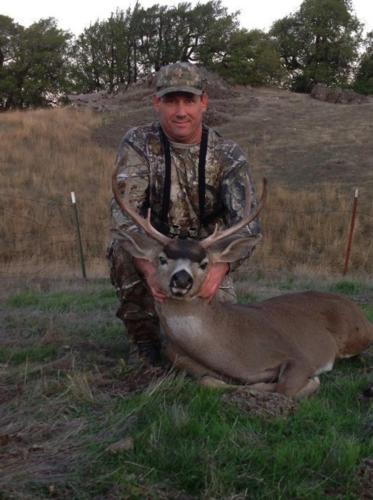 2013 deer 20140128 1807990674