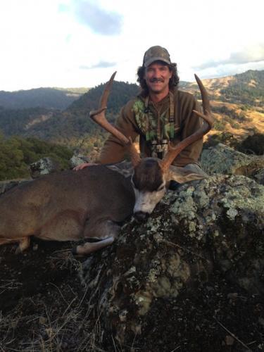 2014 deer hunting 20150129 1307578833