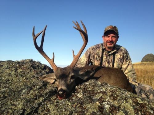 2014 deer hunting 20150129 1334625185