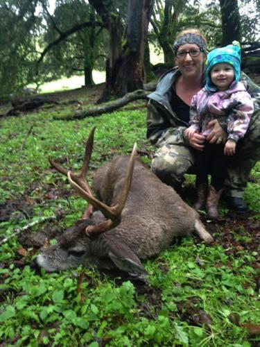 2014 deer hunting 20150129 1429719738
