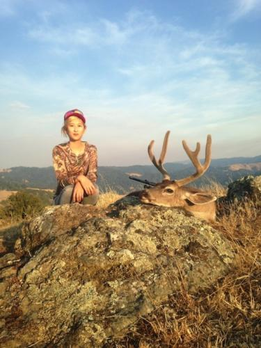 2014 deer hunting 20150129 1596941472