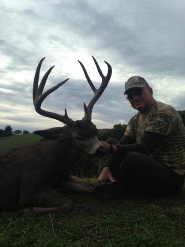 2014 deer hunting 20150129 1968378316