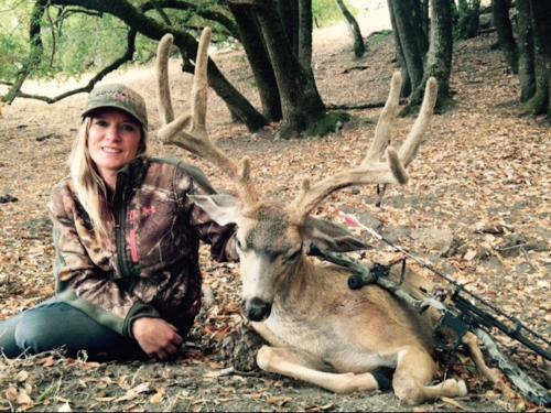 2015 deer 20151221 1029345475