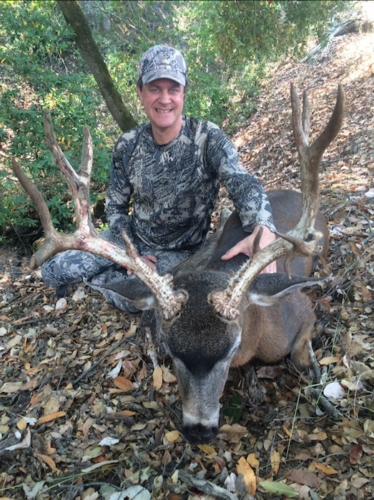 2015 deer 20151221 2013987292
