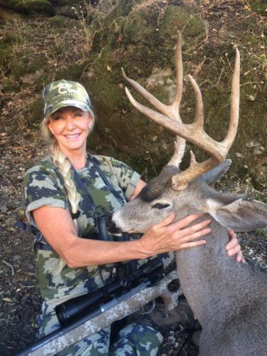 2016 deer hunt 20161209 1086889704