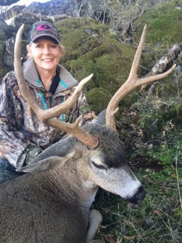 2016 deer hunt 20161209 1089555600