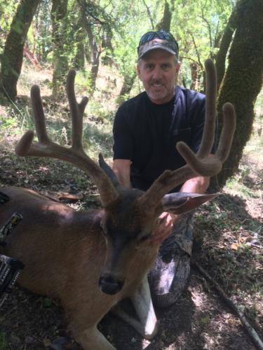 2016 deer hunt 20161209 1343399281