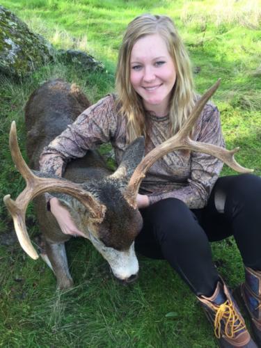 2016 deer hunt 20161209 1400485927