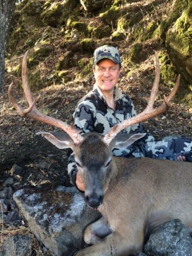 2016 deer hunt 20161209 1629851171