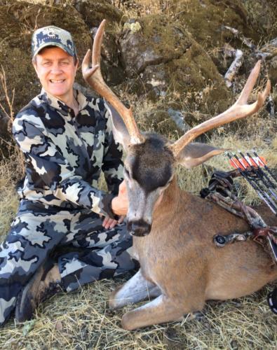 2016 deer hunt 20161209 1770470350