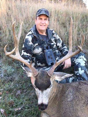 2017 deer 20180305 1632910112
