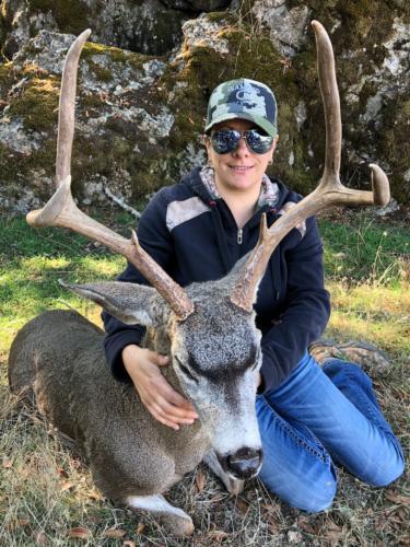 2018-deer-huntng-16