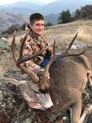 2018-deer-huntng-18