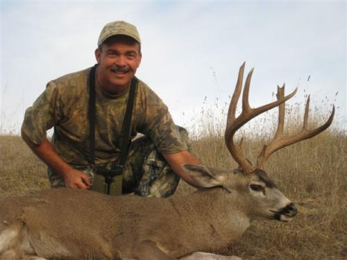 blacktail deer hunting 20100308 1089679425