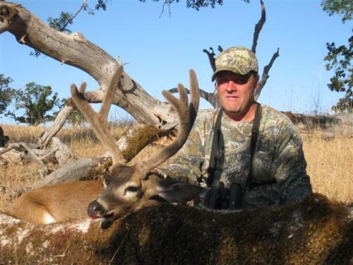 blacktail deer hunting 20100308 1101188721