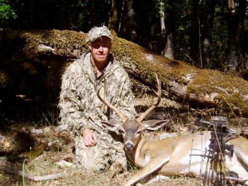 blacktail deer hunting 20100308 1368984667