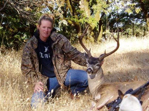 blacktail deer hunting 20100308 1373709290