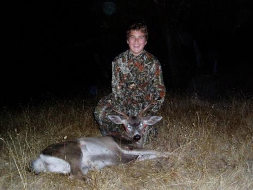 blacktail deer hunting 20100308 1376139909