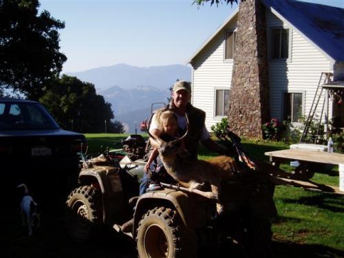 blacktail deer hunting 20100308 1461073834