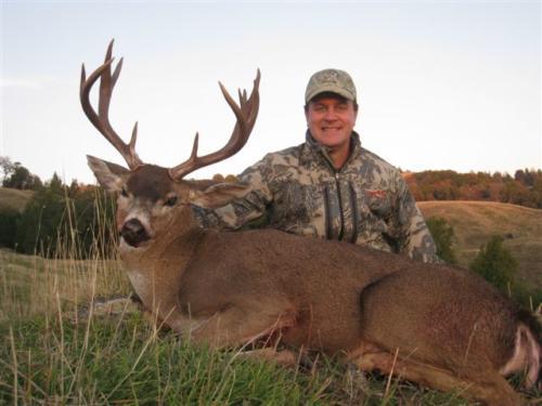 blacktail deer hunting 20100308 1542866352