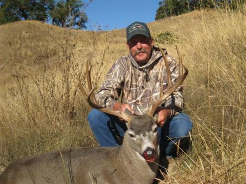 blacktail deer hunting 20100308 1581512503