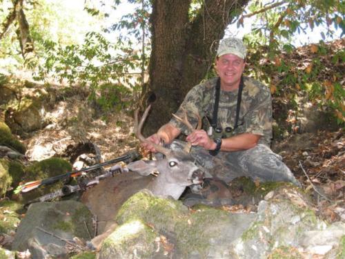 blacktail deer hunting 20100308 1585879049