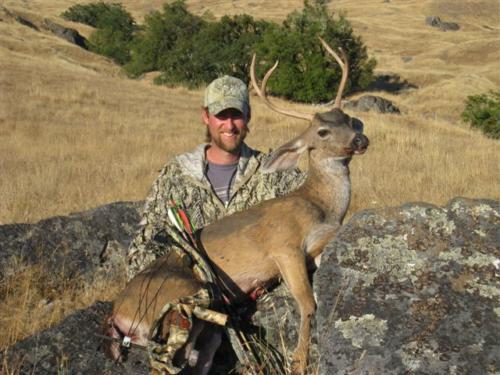 blacktail deer hunting 20100308 1676976541