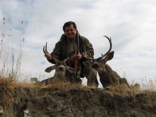 blacktail deer hunting 20100308 1692638205