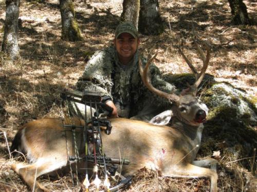 blacktail deer hunting 20100308 1749782531