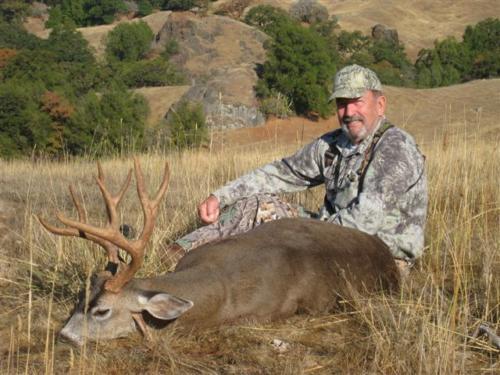 blacktail deer hunting 20100308 1977977137