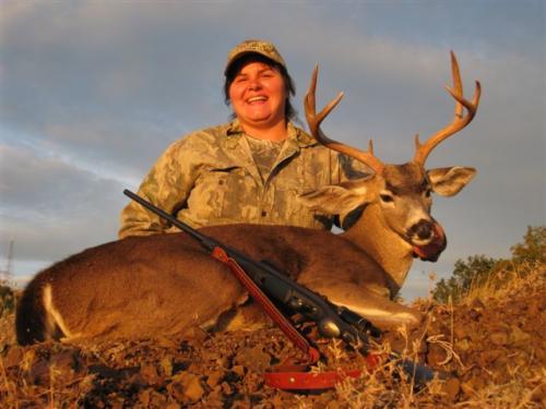 blacktail deer hunting 20110117 1126167128