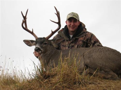 blacktail deer hunting 20110117 1492075758