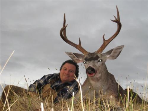 blacktail deer hunting 20110117 1886074185