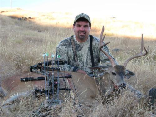 blacktail deer hunting 20110117 2003468052